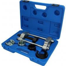 Brilliant Tool, Bæreleds-værktøj til BMW 3er