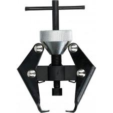 Brilliant Tool, Polklemme-, viskerarm-aftrækker, 2-armet