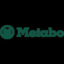 Metabo akku slagboremaskine SOLO SB 18 L, SB 18 LT  (inkl. indlæg)