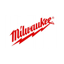 "Milwaukee 18 V. akku-slagnøgle 1/2"", M18 CIW12-402C"